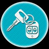 immo-Code · автоключи · замки · чипы