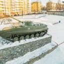 День вывода советских войск из афганистана 15.02.2016