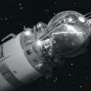 #Первоуральск #Билимбай #Денькосмонавтики <br />Сегодня 12.04.2016г. в Билимбае представят полномасштабный макет головной части легендарного космического корабля «Восток-1». Конструкция будет выставлена на обозрение зрителей, во время торжественного митинга, посвященного Дню космонавтики. Спасательная капсула, тормозной двигатель, с хорошей детализацией навесного оборудования и элементов конструкции признана экспертами уникальным макетом.