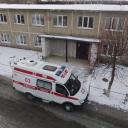 1 декабря 2015 года запущен новый сайт<br />Официальный сайт Станции скорой медицинской помощи города Первоуральск<br />http://prvsmp.ru<br />Единый телефон вызова скорой медицинской помощи: 03 или 103