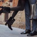 20 ноября 2015 года запущен новый сайт<br />Оптовый интернет магазин обуви. Доставка по России. <br />http://markoshoes.ru<br />Бесплатный телефон: 8 800 222 05 23