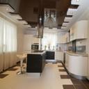 Основные направления деятельности:- Малоэтажное строительство;- Электрификация;- Сантехнические работы;- Строительные, отделочные;- Монтажные и пусконаладочные;- Проектирование и перепланировка;- Ремонт и техническое обслуживание;- Благоустройство помещений и частных домов;