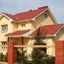 Основные направления деятельности:- Малоэтажное строительство;- Электрификация;- Сантехнические работы;- Строительные, отделочные;- Монтажные и пусконаладочные;- - Проектирование и перепланировка;Ремонт и техническое обслуживание;- Благоустройство помещений и частных домов;