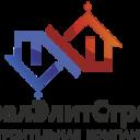 Строительная компания «УралЭлитСтрой» предлагает услуги по строительству домов и бань под ключ в Первоуральске и Екатеринбурге. Мы выполняем полный комплекс строительно-монтажных и отделочных работ любой сложности от фундамента до кровли, включая проектирование и закупку материалов!Веб-сайт: uralelitstroi.ruТелефоны: +7(902)270-73-38 , +7(906)802-14-15