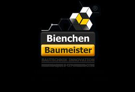 Бинхен Баумастер