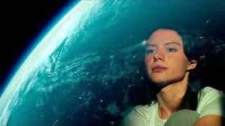 Дельфин — Ладони (премьера клипа, 2021)