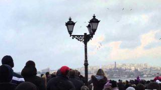 Севастополь 20.12.14 Авиашоу