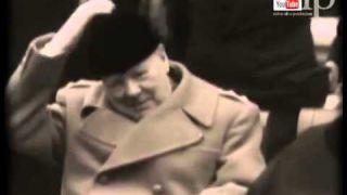 Юбилей Ялтинской конференции